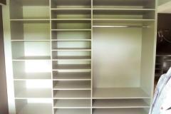Interieurs-10