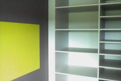 Interieurs-11