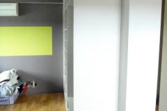 Interieurs-12